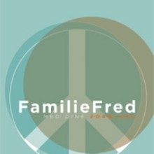 familiefred1