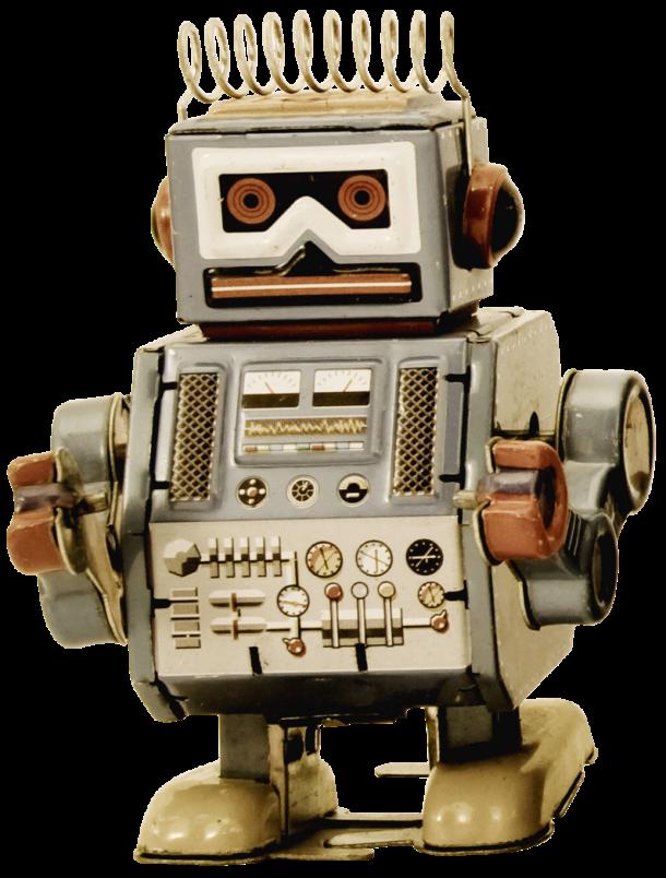 robot1_strithaar_795