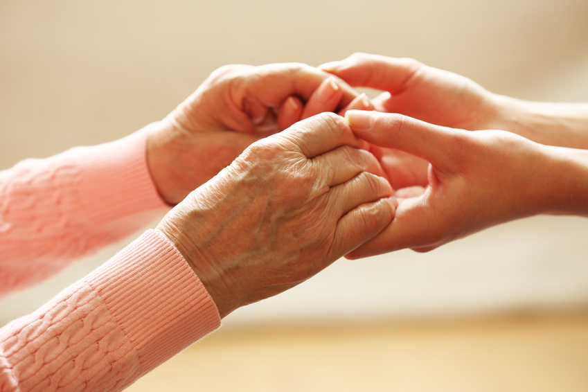 9 skridt til at få en bedre kontakt med dine voksne børn