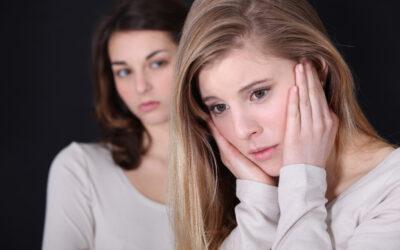 Er du tæt på dine søskende? 5 ting der virker, og 5 ting der kan gå galt…