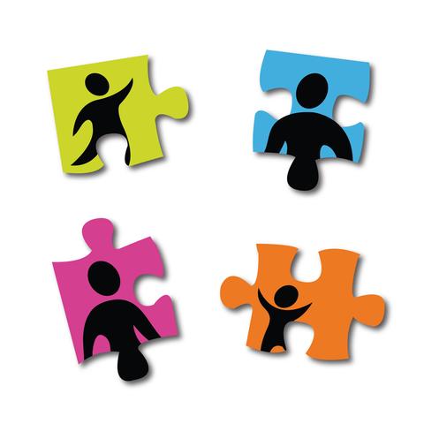 Sammenbragt familie: 6 redskaber til færre konflikter