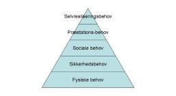 www.psykologviden.dk/blog
