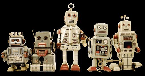 robotfamilie_fritskrab_510px