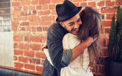 Sådan bliver dine nye venner til bedste venner: 3-trins-metoden