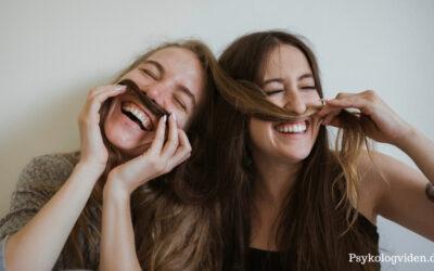 Få nye venner som voksen – sådan gør du